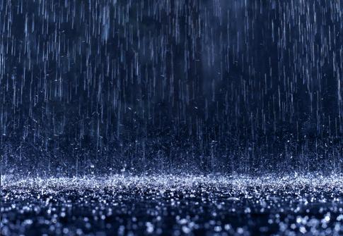 rain1.jpg